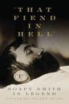 That Fiend in Hell