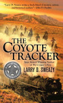 The_Coyote_Tracker