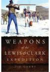 WeaponsofLewisClark