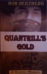 Quantrills Gold