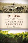 vines-wines-pioneers