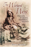 wicked-west-Cover