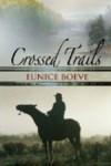 Boeve_CrossedTrails