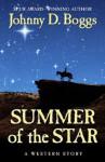 Boggs_SummerofStar