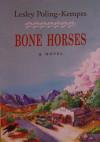 BoneHorses