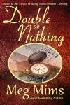 DoubleorNothing_500x750_-_Copy
