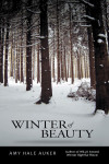 Winter_of_Beauty