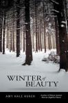 Winter_of_Beauty