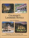 cohotels
