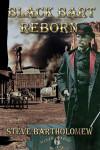 Fict_Bartholomew_Black-Bart-Reborn-750X1125
