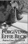 Fict_Fitzjerrel_ForgivingEffieBeck