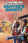 Fict_Guin_DROVER'S-BOUNTY