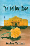 Fict_Tallant_Yellow-Rose-cover-2