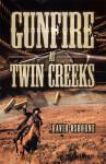 Fiction_Osborne_Twin-Creeks