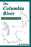 NF_Roe_ColumbiaRiver_cover