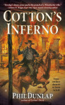 DUNLAP_Cotton's-Inferno-Cover