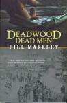 DeadwoodDeadMen