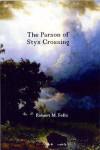 Fells_Novel_Parson-Styx-Crossing