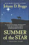 SummeroftheStar-SPUR