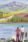 Vacationland-Philpott