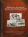 Berg_Mont-Stirrups---img336