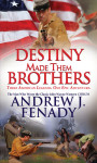 Fenady_DESTINY-MADE-THEM-BROTHERS-Cover-Scale