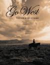 Go_West