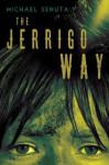 JerrigoWay