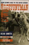 NF_Smith_CowboyStuntman