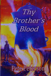 ThyBrothersBlood