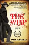 cover-whip-usa-book-award