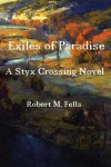 Fells_ExilesofParadise