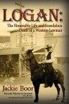 LOGAN-book-cover-300dpi3x4
