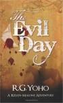 evil-day
