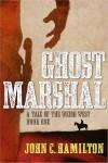 ghostmarshall