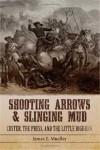 shooting-arrows