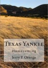 texas-yankee