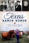 texasranchwomen