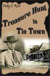 treasure-town