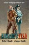 Chandler_Michael_Kincades-Fear