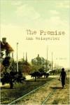 Wesigarber_CoverThe-Promise