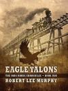 eagle-talons