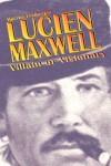 lucien-maxwell
