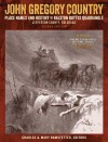 Gregory-2nd-ed-Final-Front-Cover-BakerAndTaylor-sRGB-1