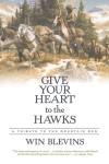 givehearthawks