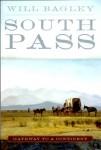 southpass