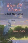 Gish_River-of-Ghosts