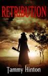 Retribution-Cover-e'book-(1)