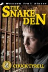 SnakeDenCover_Final2x3
