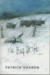 TheBigDrift